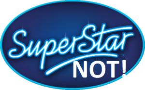 SuperStar_2013_logo
