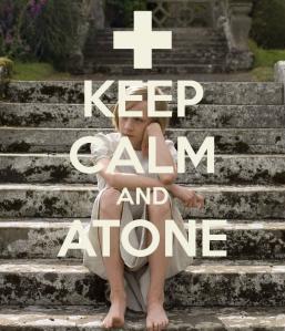 keep-calm-and-atone--2