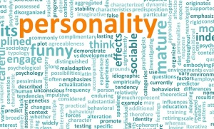 personality-test3