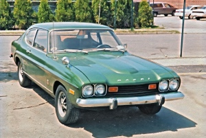 1973_Capri_2600_Enhanced