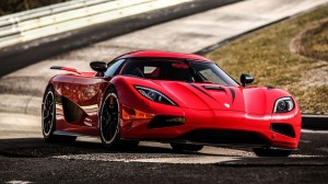 Auto_Beautiful_red_sports_car_097256_