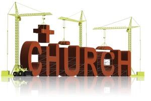 build-church-476659964