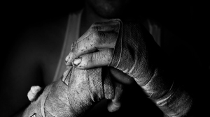 Boxing-Sport-Latest-HD-Wallpaper-3