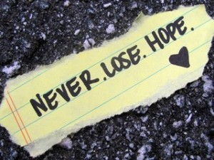 hope-wallpaper