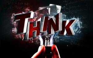 Think_for_Yourself_by_shydog1978