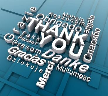 thank-you-merci-grazie-make-time-to-say-368x326
