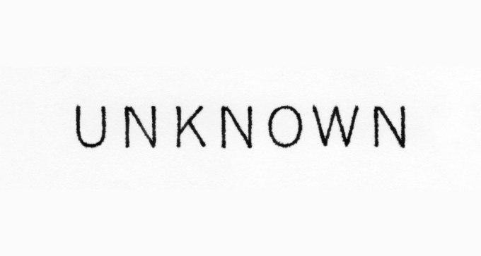 unknown_01