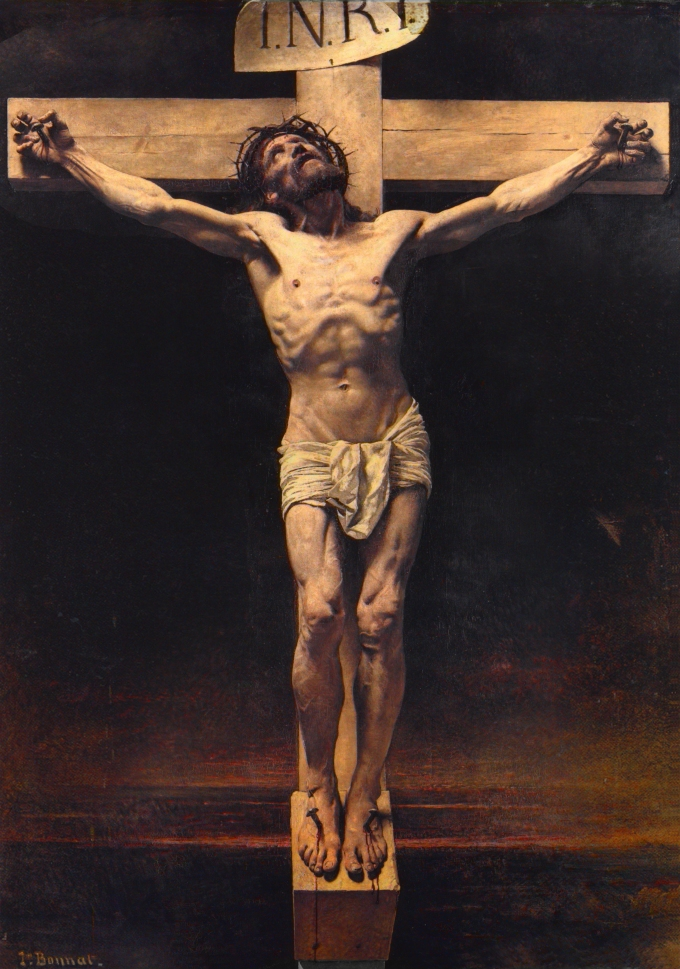 Leon_Bonnat_-_The_Crucifixion.jpg