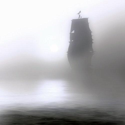 Ship_Fog