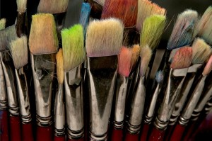 Robert-Brummitt_Paint-brushes-Beaverton-CPA-1200x797