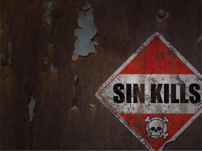 sin-kills