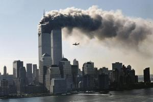 09-11-New-York