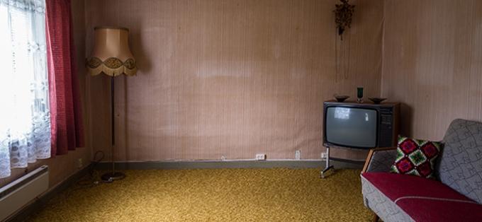 livingroomempty
