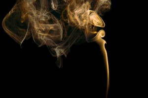 smoke_abstract-7779.jpg!d